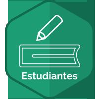 icon-estudiantes